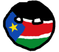 South Sudanball.PNG