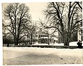 South and east facades of Longfellow House, taken in winter from across Brattle Street, 1904 (8ded90c2-9e61-4cde-9105-6a934912ff0b).jpg