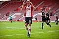 Southampton FC versus Sevilla (35994648190).jpg