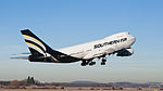 Southern Air Boeing 747-230B(SF) N760SA 03.jpg