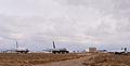 Southern California Logistics Airport (8346925919).jpg