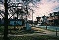Southwest-greensburg-pennsylvania-veterans-memorial.jpg