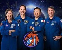 SpaceX Crew-2 crew.jpg