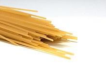 Spaghetti2.jpg