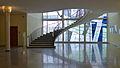 Spanischer Bau Köln Treppe 1.jpg