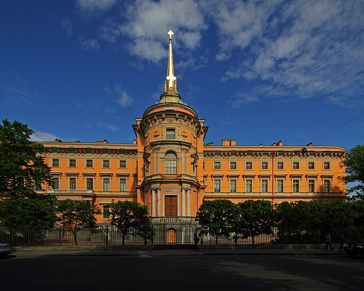 File:Spb 06-2012 MichaelCastle.jpg