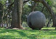 Spherical garden lamp.jpg