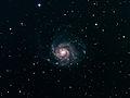 Spiralgalaxie Messier 101, LRGB.jpg