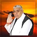 Spiritual Leader Jagatguru Saint Rampal Ji Maharaj.jpg
