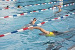 Splash N Dash Biathlon 160715-F-EO463-113.jpg