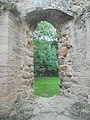 Spofforth Castle (4th August 2018) 025.jpg