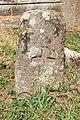 Spomenici na seoskom groblju u Nevadama (80).jpg