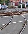 Spoorlijn 202 R02.jpg