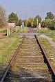 Spoorlijn 63 R01.jpg