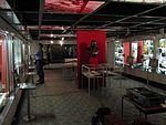 Sportivnaya, Peoples museum of Moscow Metro (4959219833).jpg