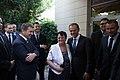 Spotkanie Donalda Tuska z członkami mazowieckiej Platformy Obywatelskiej RP (9364881598).jpg