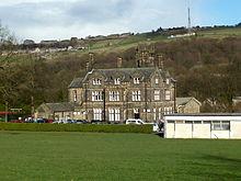 Spring Hall httpsuploadwikimediaorgwikipediacommonsthu