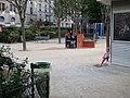 Square Madeleine Tribolati (9391395142).jpg