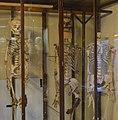 Squelettes réassemblées de victimes de luigi Richetto - 2.JPG