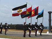 Sri Lanka Military 0073
