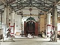 Sri Sri Samaguri Satra.jpg