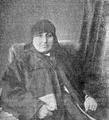 Srpuhi Mayrabed Nshan Kalfayan (1822-1889).png
