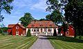 Stålboga Herrgård.jpg