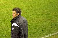 Stéphane Santini - Chasselay 2014.jpg