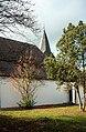 St-Gertrud-Schuld-Seitenpforte-Kapelle.jpg