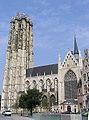St-Romboutskathedraal3.jpg