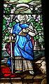 St.Collen - Fenster St.Collen.jpg