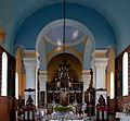 St.George church - Varshets - 3.jpg