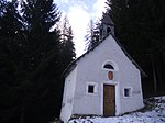 St. Agnes in Bad Ramwald