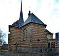 St. Alban (Liblar) (8).JPG