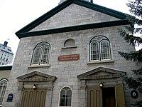 St. Andrew's Presbyterian Church Quebec City.jpg