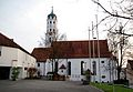 St. Anna-Kirche Dinkelscherben.jpg