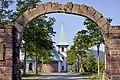 St. Anna Kapelle - Dollenberg.jpg