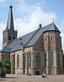 St. Catharinakerk Doetinchem.JPG