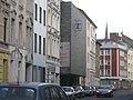 St. Helena, Bonn-Nordstadt.jpg
