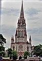 St. Lourd's church (2010).jpg