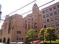 St. Luke's College of Nursing (2006.05.06) 2.jpg