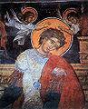 St. Lypp.jpg