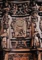St. Magnus (Bad Schussenried) 24.jpg