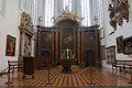 St. Marienkirche (Berlin-Mitte) 2014-4.jpg
