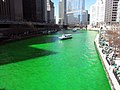 St. Patricks Day, Chicago (6847946334).jpg
