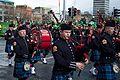 St. Patricks Festival, Dublin (6990562571).jpg