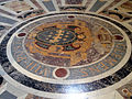St. Peter's Floor 2 (15584515818).jpg