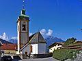 St. Peter Ellboegen.jpg
