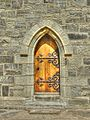 St. Peters Anglican Church Cradock-004.jpg