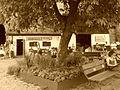 St. Sebald in Sepia 43.JPG
